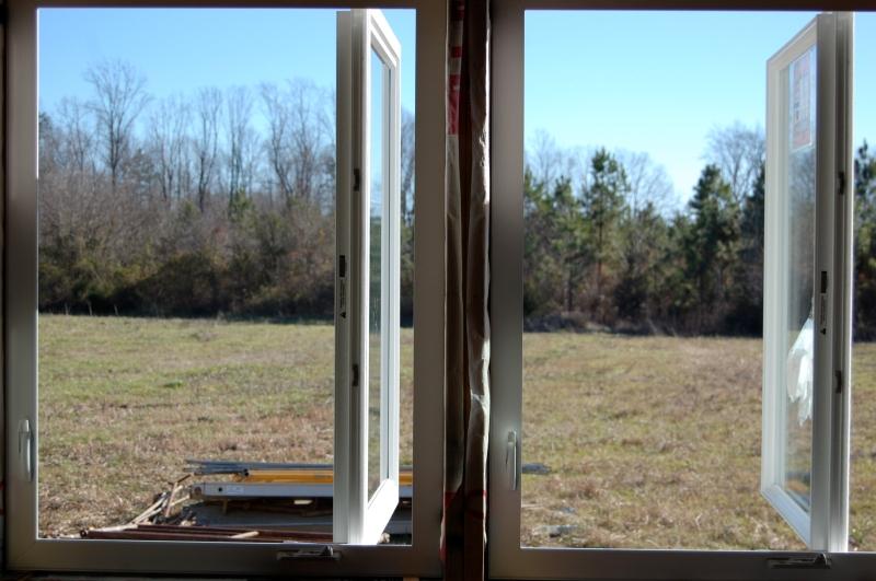 More windows!