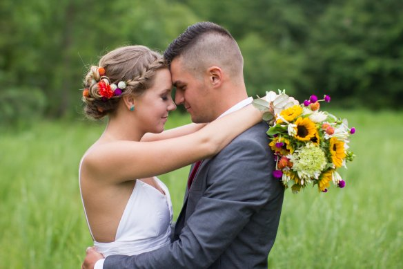 View More: http://diprimaphotography.pass.us/fall-bohemian-styled-shoot